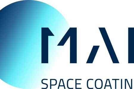MAP BECOMES MAP SPACE COATINGS